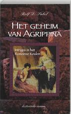 Het geheim van Agrippina