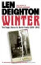 Winter - Len Deighton (ISBN 9780586068953)