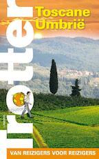 Trotter Toscane Umbrie - Unknown (ISBN 9789401414630)