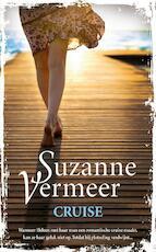 Cruise - Suzanne Vermeer (ISBN 9789400504882)