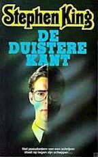 De duistere kant - Stephen King (ISBN 9789024519354)