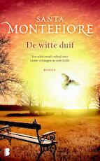 de witte duif - Santa Montefiore (ISBN 9789022570425)