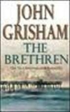 The Brethren - John Grisham (ISBN 9780099280255)