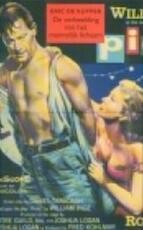 De verbeelding van het mannelijk lichaam - Eric De Kuyper (ISBN 9789061683865)