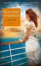 Cruise - Suzanne Vermeer (ISBN 9789022996775)
