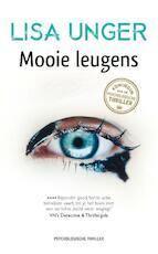 Mooie leugens - Lisa Unger (ISBN 9789400503816)