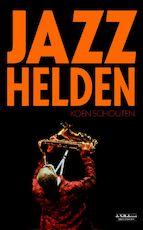 Jazzhelden