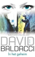 In het geheim - David Baldacci (ISBN 9789400501102)