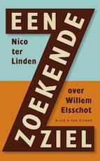 Willem Elsschot - Nico ter Linden (ISBN 9789038894195)
