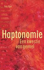 Haptonomie - Bob Boot (ISBN 9789021558608)