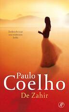 De Zahir - Paulo Coelho (ISBN 9789029575959)