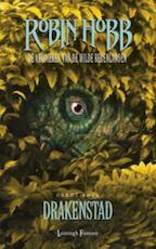 Drakenstad - Robb Hobb, Robin Hobb (ISBN 9789024536603)