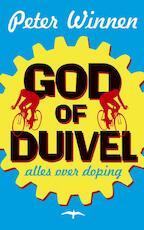 God of duivel - Peter Winnen (ISBN 9789400403369)