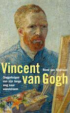 Vincent van Gogh - Rene van Stipriaan (ISBN 9789025368517)