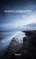 Verborgen gebreken - Renate Dorrestein (ISBN 9789490647353)