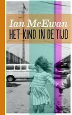Het kind in de tijd - Ian McEwan (ISBN 9789076174518)