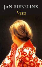 Vera - Jan Siebelink