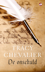 De onschuld - Tracy Chevalier (ISBN 9789044970968)