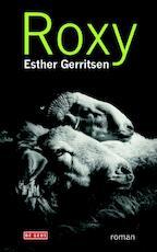 Roxy - Esther Gerritsen (ISBN 9789044533408)