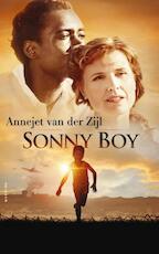 Sonny Boy - Annejet van der Zijl (ISBN 9789021441757)