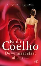 De winnaar staat alleen - Paulo Coelho