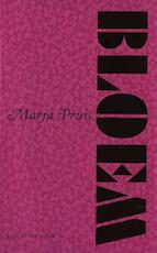 Bloem - Marja Pruis (ISBN 9789038895598)