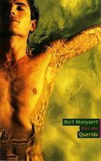 Kus me - Bart Moeyaert (ISBN 9789045113531)