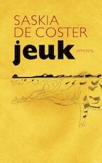 Jeuk - Saskia de Coster