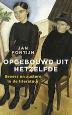 Campert compleet - Jan Fontijn