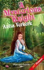 A Mysterious Knight - Anita Verkerk