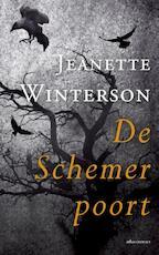 De Schemerpoort - Jeanette Winterson (ISBN 9789025440695)