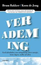 Verademing - Bram Bakker (ISBN 9789491729027)