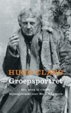 Groepsportret - Hugo Claus