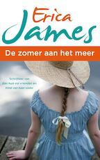 De zomer aan het meer - Erica James (ISBN 9789026138003)