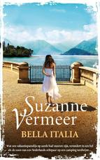 Bella Italia - Suzanne Vermeer (ISBN 9789400506046)