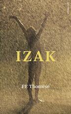 Izak - P.F. Thomése (ISBN 9789025445201)