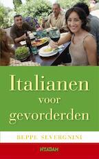 Italianen voor gevorderden