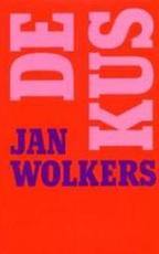 De kus - Jan Wolkers (ISBN 9789029007849)