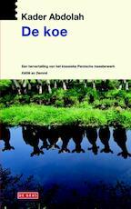 De koe - Kader Abdolah (ISBN 9789044523256)