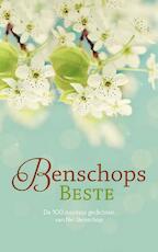 Benschops beste - Nel Benschop (ISBN 9789043525107)