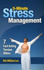 5-Minute Stress Managment