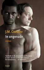 In ongenade - John Maxwell Coetzee (ISBN 9789059363571)