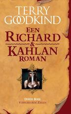 Verscheurde Zielen - Terry Goodkind (ISBN 9789024568581)