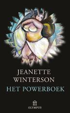 Het powerboek - Jeanette Winterson (ISBN 9789046703656)
