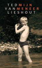 Mijn meneer - Ted van Lieshout