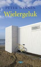 Wielergeluk - Peter Winnen (ISBN 9789060059982)