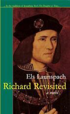 Richard revisited