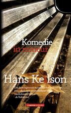 Komedie in mineur - Hans Keilson (ISBN 9789461643032)
