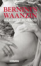 Bernini's waanzin - Margreet Hofland (ISBN 9789062658497)