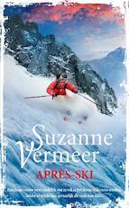 Après-ski - Suzanne Vermeer (ISBN 9789400505087)